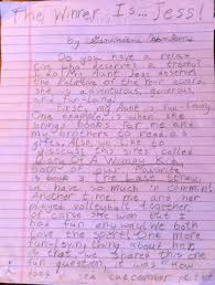 happy essay essay on love is the basic of happy life happy  happy birthday auntie jess molly hankins s blog advertisements