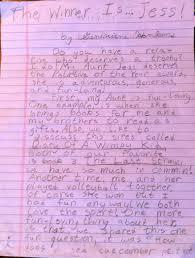 happy essay essay on love is the basic of happy life happy  happy birthday auntie jess molly hankins s blog advertisements