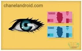 Apliksi ini merupakan kumpulan jawaban dari tebak gambar yang menguji. Kunci Jawaban Tebak Gambar Tersulit Semua Level Paling Lengkap