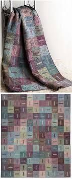 539 best Quilts - Colour Combo ideas images on Pinterest   Quilt ... & Feng Shui Quilt Kit   Keepsake Quilting Adamdwight.com
