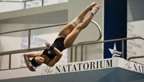 Chen Ni Womens Swimming Iupui Athletics
