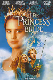 princess bride movie reviews ebert buy paper