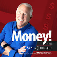 Money! with Stacy Johnson