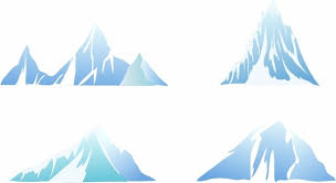 This svg image contains embedded raster graphics.1 such images are liable to produce inferior results when scaled to different sizes (as well as possibly being very. Svg Mountains Free Vector Download 85 567 Free Vector For Commercial Use Format Ai Eps Cdr Svg Vector Illustration Graphic Art Design