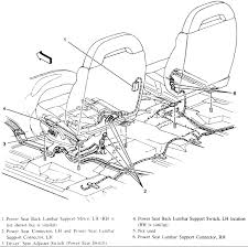 chevy blazer wiring diagram image wiring 1996 chevy blazer power seat wiring diagram 1996 auto wiring on 1996 chevy blazer wiring diagram