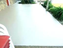 outside concrete paint best paint for concrete patio concrete patio best paint for concrete patio paint concrete porch concrete