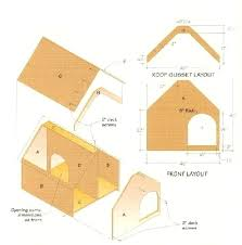 large dog house plans. Plain Large Insulated Dog House Plans For Large Dogs Free Best Of The X  X With