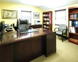 law office design ideas. Plain Office Law Office Interior Design Photos Ideas  Pictures Medium Size With Law Office Design Ideas I