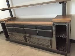 office shelf unit. Products_modern_industrial_office_credenza_and_shelving_unit4 Products_modern_industrial_office_credenza_and_shelving_unit3 Office Shelf Unit