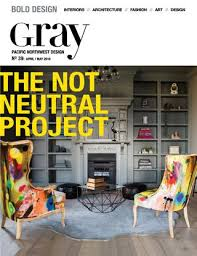 GRAY No. 39 by GRAY - issuu