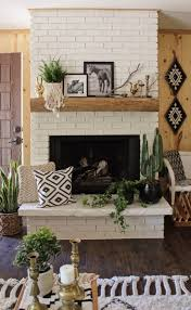 89 most exceptional brick fireplace mantel ideas brick fireplace designs white brick fireplace brick for inside