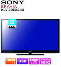 sony tv offers. sony 32 led tv klv ex330 sony tv offers e