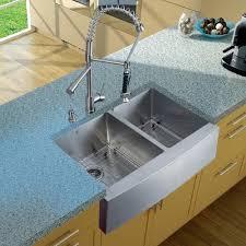 83 best kitchen sinks images