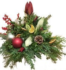 Weihnachtsdeko Grun Rot Weib Beliebter Weihnachtsblog