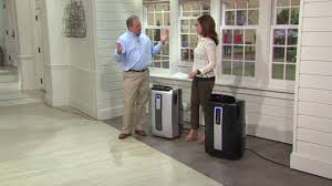 haier 14000 btu portable air conditioner. on-air presentation haier 14000 btu portable air conditioner