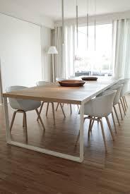 minimalist dining furniture design. minimalistic dining room sometimes it takes less to make look more modern wood minimalist furniture design