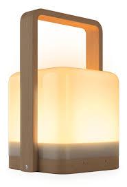lighting wireless. Lucis Bamboo™ Handle Lighting Wireless N