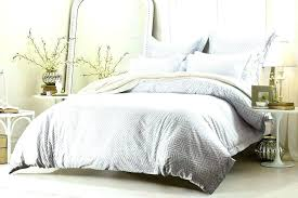 full size of luxury duvet covers house of decor john lewis ireland cotton cover queen white