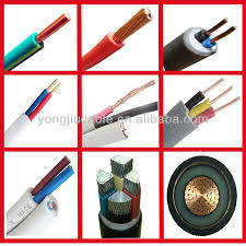 lowes electrical wire prices house wire electrical wiring yds lowes electrical wire prices house wire electrical wiring 100yds roll all color factory shanghai price