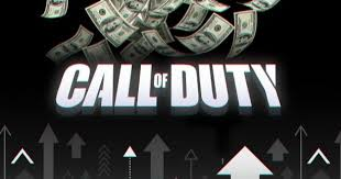 Black Ops 2 And Mw3 The Last Great Call Of Duty Games Sales
