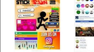 stick run 2 stick run hack no download the best stick 2018