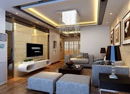 Small Picture Wall Panelling Designs Living Room Home Design Ideas