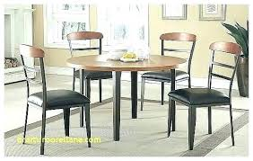 full size of round wooden kitchen table and chairs small dining room sets tables set for