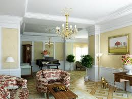 Charming Ideas Best Living Room Paint Colors Wondrous Design Download Best Living  Room Paint Colors 2013