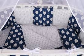 Комплект в кроватку <b>3</b> предмета <b>AmaroBaby</b> BABY BOOM [<b>КПБ</b>-<b>3</b> ...