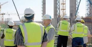 Power Plant Engineering Institute Aims To Increase Skills Of Eskom