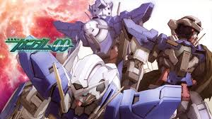 Anime / gundam (768x1024) mobile wallpaper. Anime Gundam Wallpaper Resolution 1920x1080 Id 774063 Wallha Com