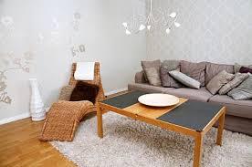 Scandinavian furniture style Table Interior Design Lovetoknow Scandinavian Style Interior Design Lovetoknow
