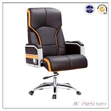 a 316 china modern high quality office