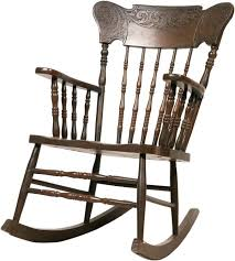 finding the value of a rocking chair antique rocking chairs antique rocking chair furniture antique platform rocking chair with springs antique rocking