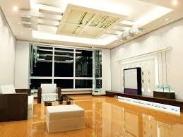ceiling design living room 2018 living room gypsum false ceiling design for home