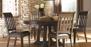 Value City Dining Room Sets Exquisite Decoration Value City