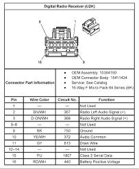 looking for wiring diagram and pin outs for my audio system Stereo Wiring Harness For 2004 Chevy Silverado Stereo Wiring Harness For 2004 Chevy Silverado #19 radio wiring diagram for 2004 chevy silverado