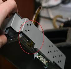 ford falcon ba icc wiring diagram wiring diagram and hernes ba falcon bluetooth wiring diagram parrot ck3100
