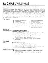 Resume Organizational Skills Examples Organisation Skills Resume RESUME 22