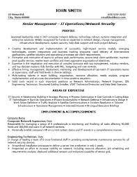 Security Cover Letter Examples Security Cover Letter Security Guard