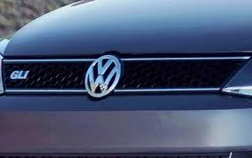 2013 Volkswagen Jetta GLI - Information and photos - ZombieDrive