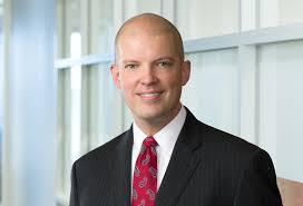 Richard J. Johnson | Lawyers | Jones Day