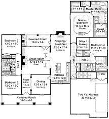 2500 square foot house plans one story unique 2500 sqft 2 story house plans