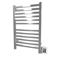 Bathroom Towel Warmers Radiators