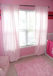 pink chevron curtains pink gray chevron curtains light pink chevron fabric pink chevron curtains target