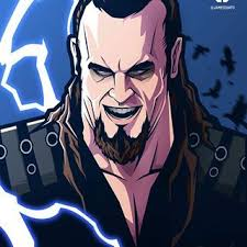 Check out some of the coolest artwork we've seen by wwe fans, and submit your own on twitter with the hashtag #wwefanart! Brother Nero Jeffhardybrand Jeffhardy Brothernero Wwe Sdlive Smackdown Wweraw Raw Delete Fanart Art Digita Undertaker Wwe Undertaker Wrestling Wwe
