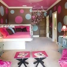 13 Year Old Bedroom Ideas Best 25 10 Year Old Girls Room Ideas On Pinterest  Girl .