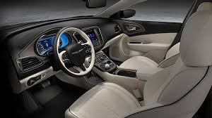 2018 chrysler 200. perfect 2018 chrysler 200 2015 reviews for 2018 chrysler
