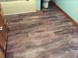 architectures how to install vinyl plank flooring floor for your inspiration how to install l and