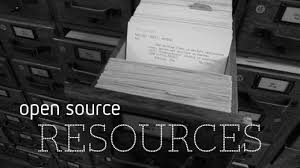 What Is Open Source Software Opensourcecom